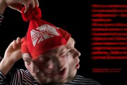 http://kireev.ru/media/2011/05/034.jpg