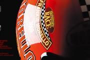 http://kireev.ru/media/2011/05/064.jpg