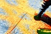 http://kireev.ru/media/2011/05/102.jpg