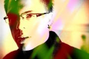 http://kireev.ru/media/2011/05/122.jpg