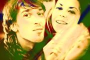 http://kireev.ru/media/2011/05/9.jpg